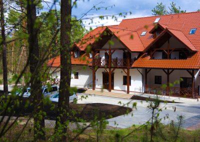 05_fotografia_hoteli_pensjonatów_agroturystyka_turystyka_17