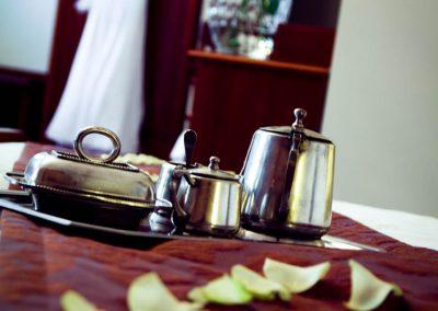 05_fotografia_hoteli_pensjonatów_agroturystyka_turystyka_57