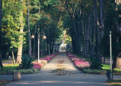 05_fotografia_hoteli_pensjonatów_agroturystyka_turystyka_93
