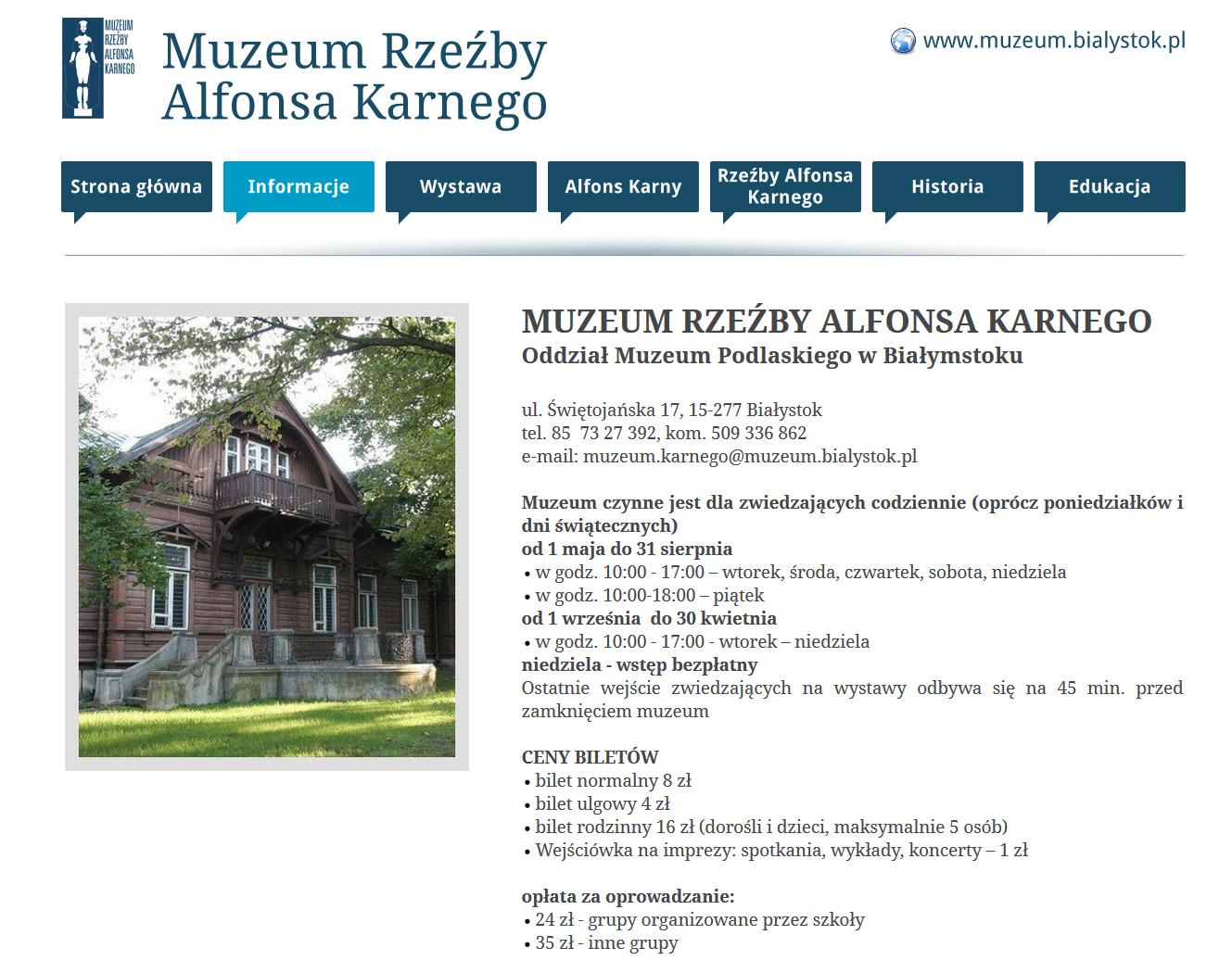 Prezentacja_Multimedialna_Muzeum_Podlaskie