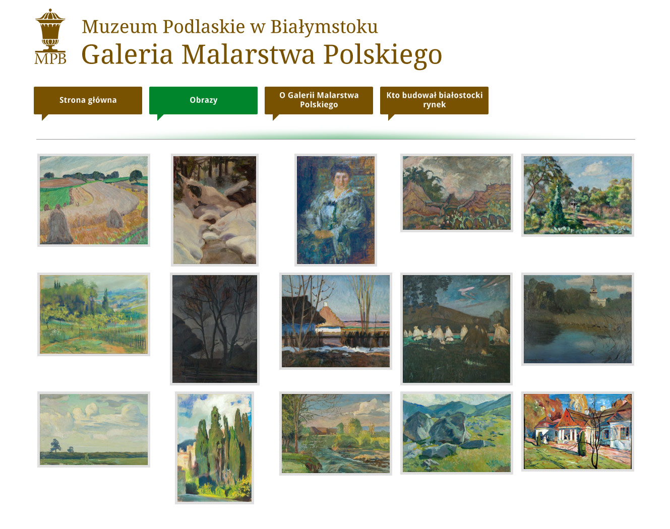 Prezentacja_Multimedialna_Muzeum_Podlaskie10
