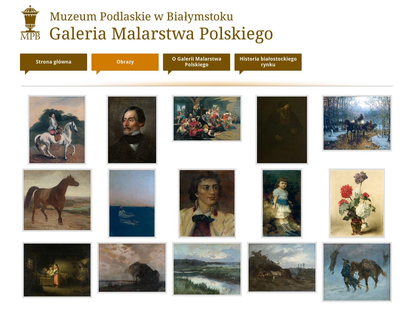 Prezentacja_Multimedialna_Muzeum_Podlaskie11