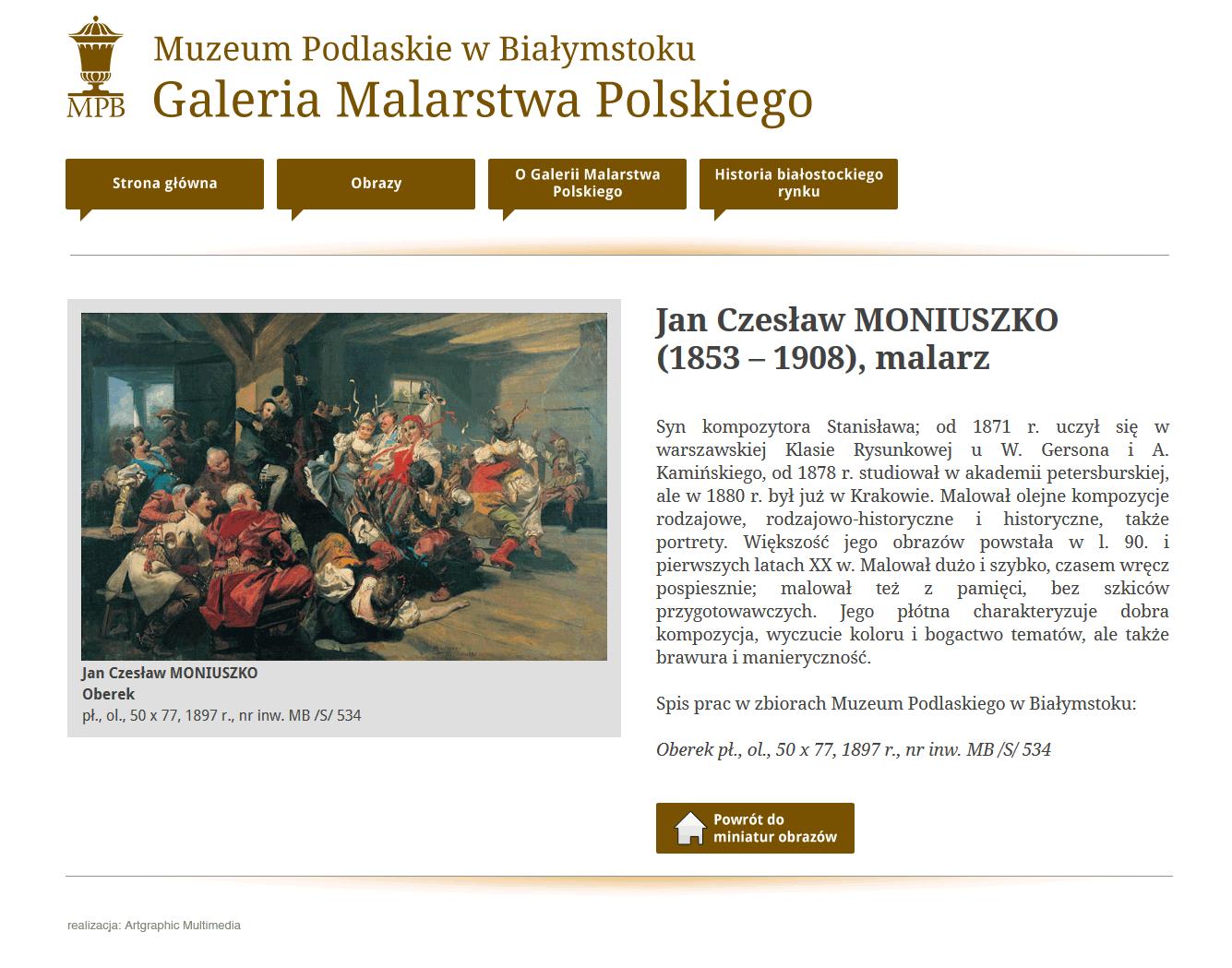 Prezentacja_Multimedialna_Muzeum_Podlaskie2