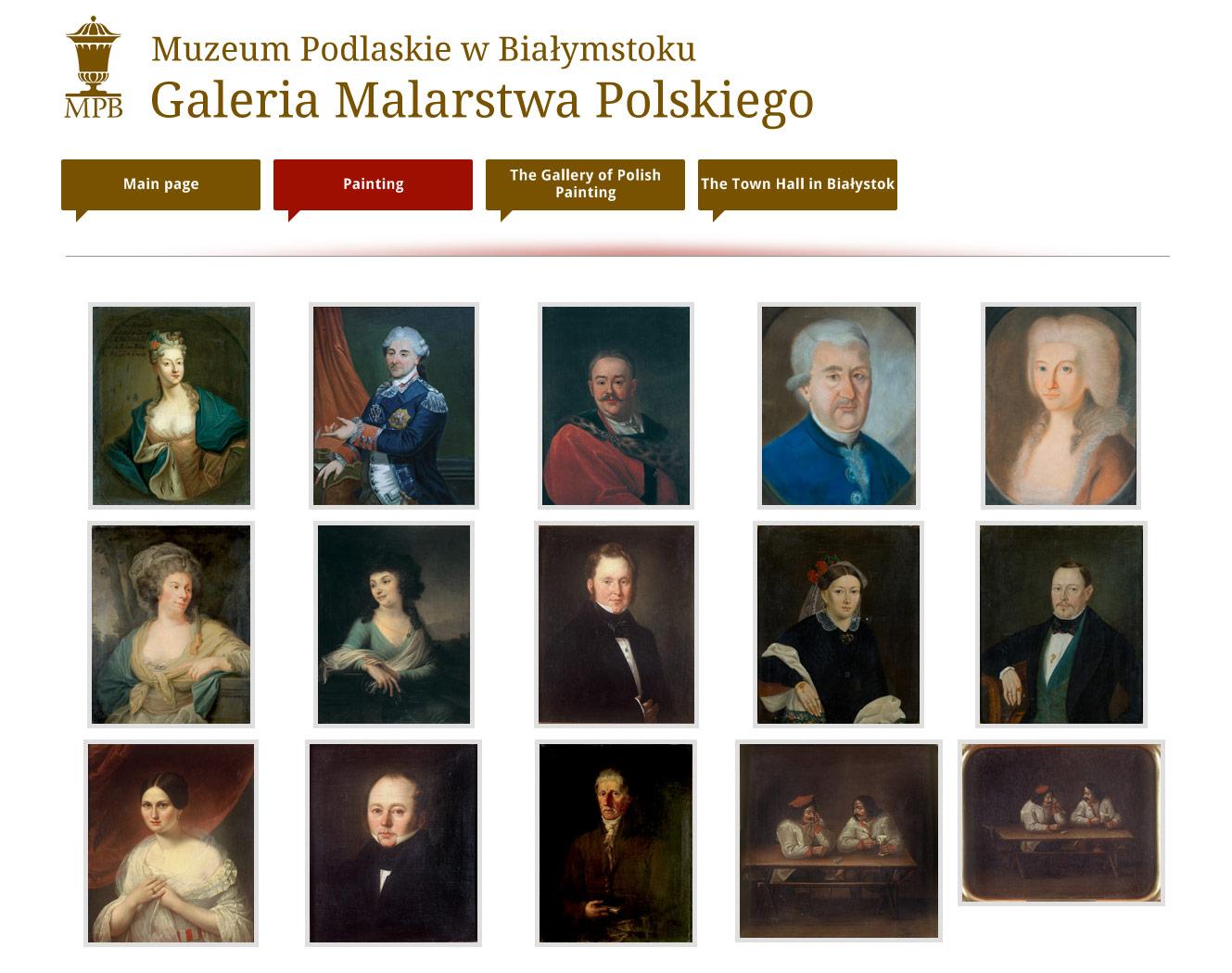 Prezentacja_Multimedialna_Muzeum_Podlaskie9