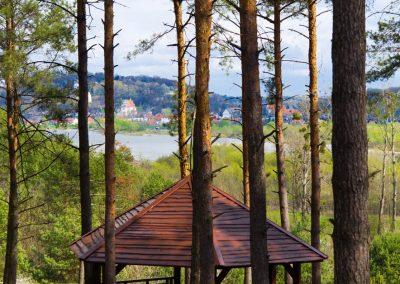 05_fotografia_hoteli_pensjonatów_agroturystyka_turystyka_16