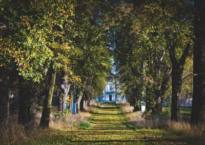 05_fotografia_hoteli_pensjonatów_agroturystyka_turystyka_87