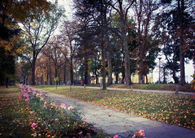 05_fotografia_hoteli_pensjonatów_agroturystyka_turystyka_91