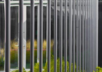 05_fotografia_wnetrz_obiektow_architektury_fotograf_21
