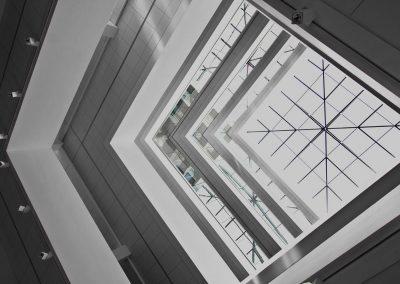 05_fotografia_wnetrz_obiektow_architektury_fotograf_22
