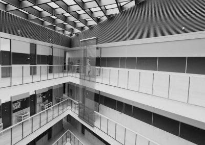 05_fotografia_wnetrz_obiektow_architektury_fotograf_61