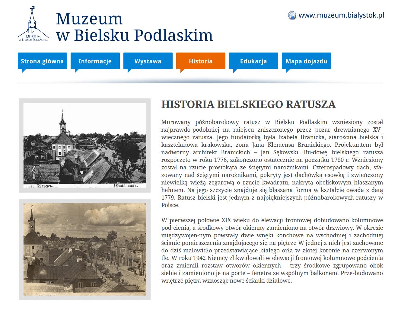 Prezentacja_Multimedialna_Muzeum_Podlaskie7