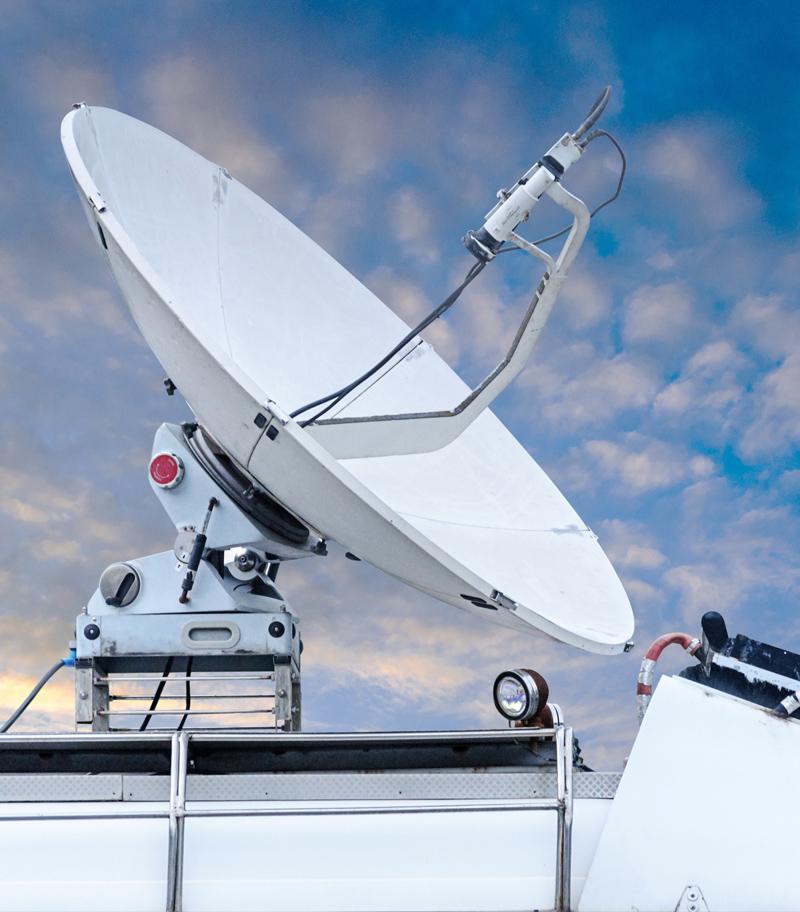 woz transmisyjny, transmisja online, konferencje, eventy, relacje na żywo w internecie