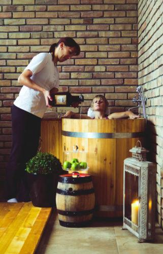 05_fotografia_hoteli_pensjonatów_agroturystyka_turystyka_35