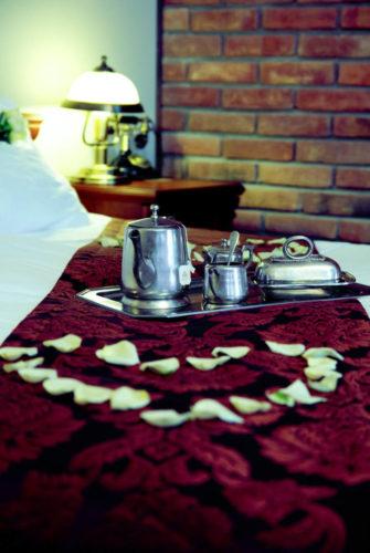 05_fotografia_hoteli_pensjonatów_agroturystyka_turystyka_56