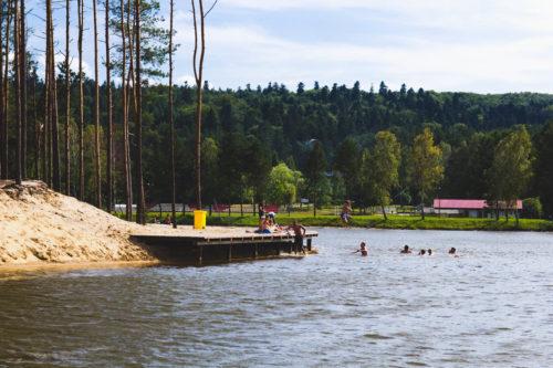 05_fotografia_hoteli_pensjonatów_agroturystyka_turystyka_58