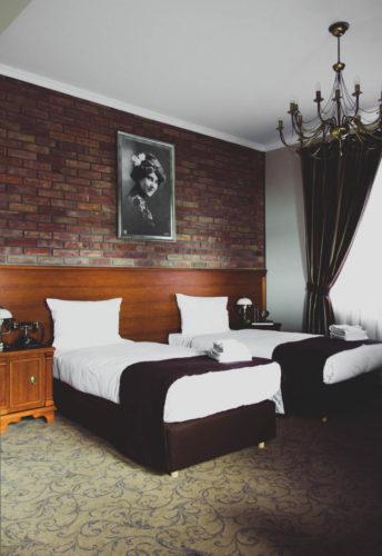 05_fotografia_hoteli_pensjonatów_agroturystyka_turystyka_59