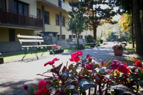 05_fotografia_hoteli_pensjonatów_agroturystyka_turystyka_90
